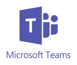 How to access MS Teams